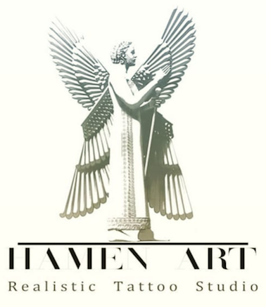 Hamen Art Tattoo & Beauty Laser